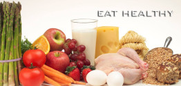 Hypnotherapy can help you eat healthy