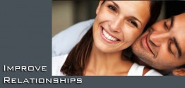 Create amazing relationships using the power of hypnosis