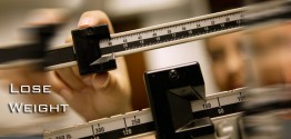 You can lose weight with hypnosis